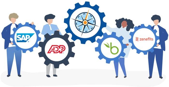 WorkCompass Partners