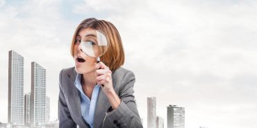 How Far is Too Far When It Comes To Monitoring Your Employees?