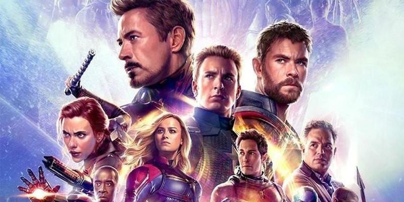 Office Avengers: Build Your Hero Team